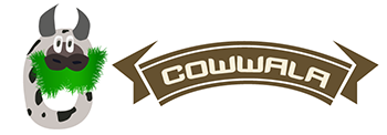 Cowwala - Webart Infotech - Best Website Designing and Digital Marketing Company in Delhi NCR