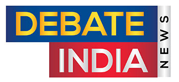 Debate-India-News - Webart Infotech - Best Website Designing and Digital Marketing Company in Delhi NCR