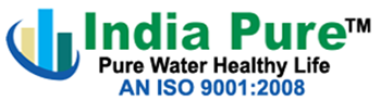 India-Pure - Webart Infotech - Best Website Designing and Digital Marketing Company in Delhi NCR