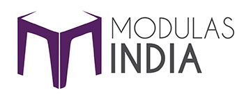 Modulas India - Webart Infotech - Best Website Designing and Digital Marketing Company in Delhi NCR